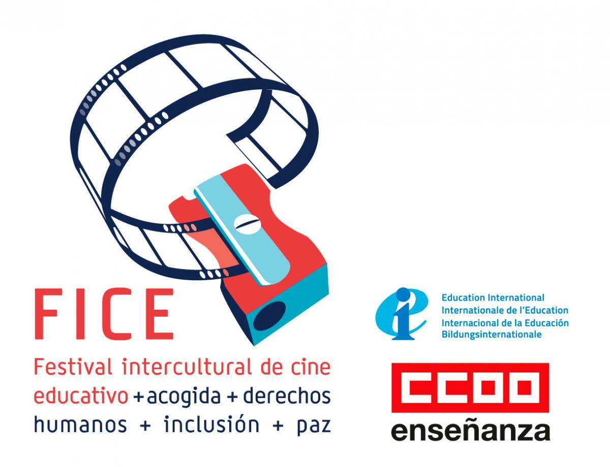 Festival intercultural de cine educativo