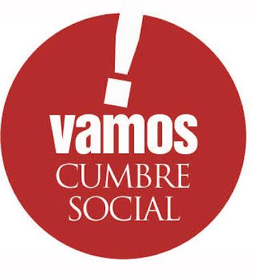 Cumbre Social