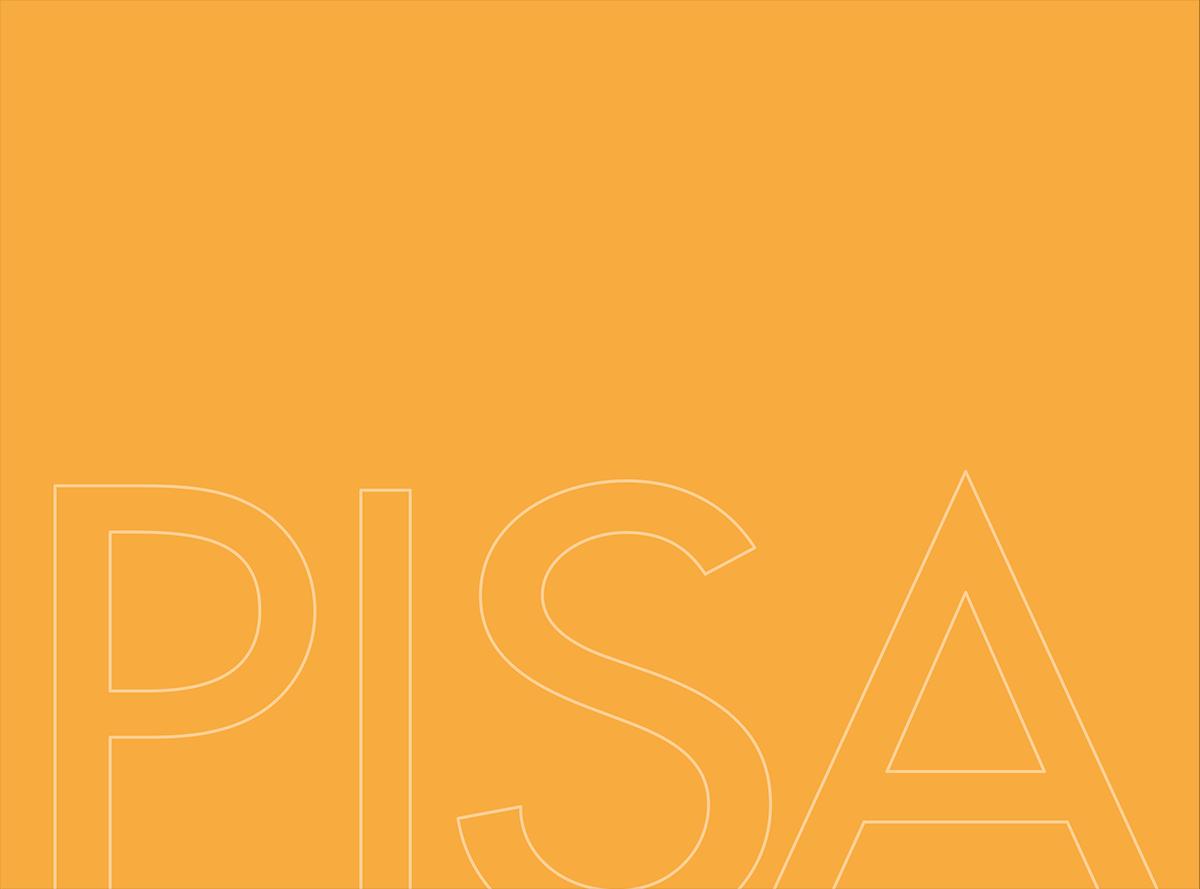 Informe PISA 2018