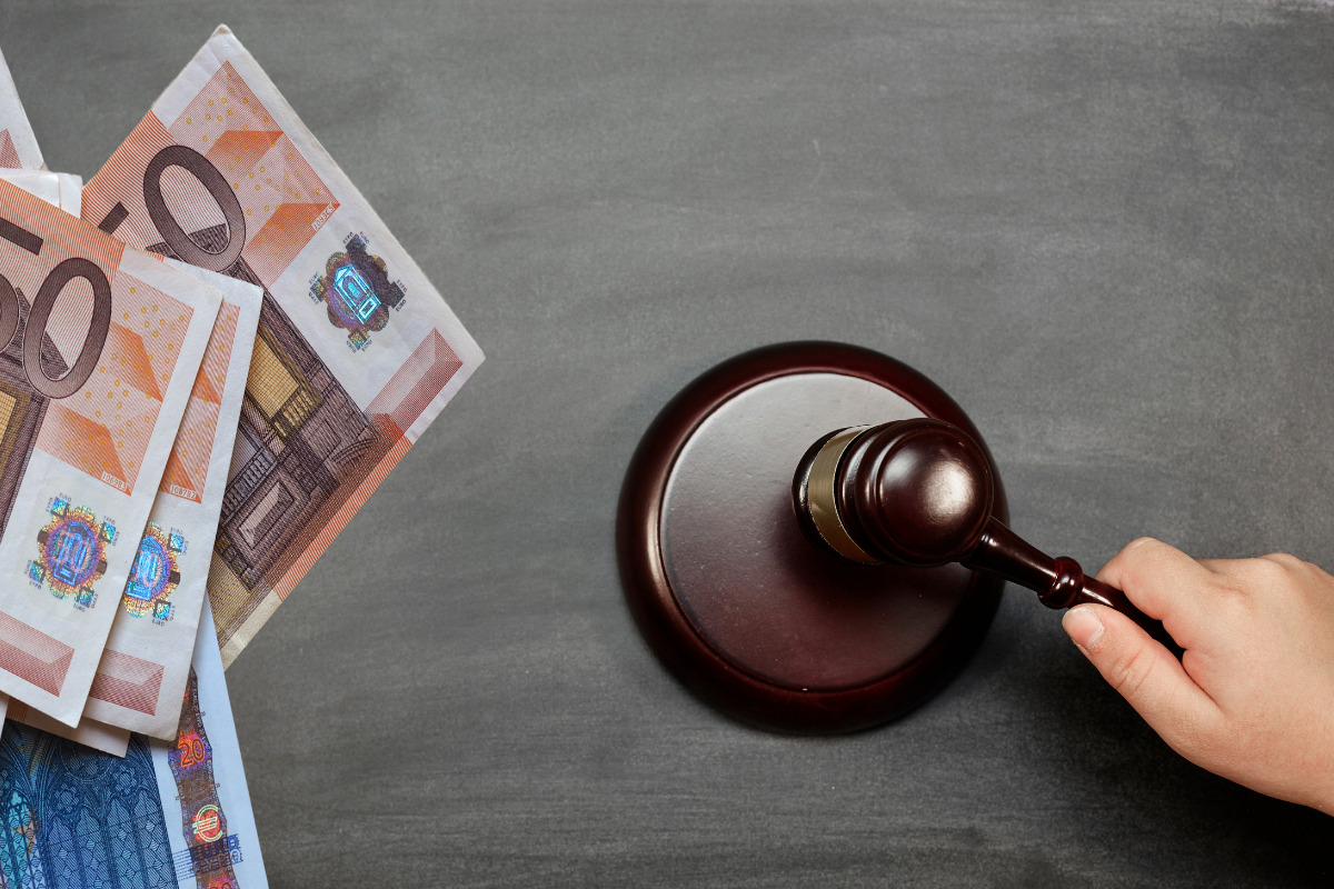 El Área Pública de CCOO pide suprimir la imputación de costas judiciales en el orden contencioso-administrativo