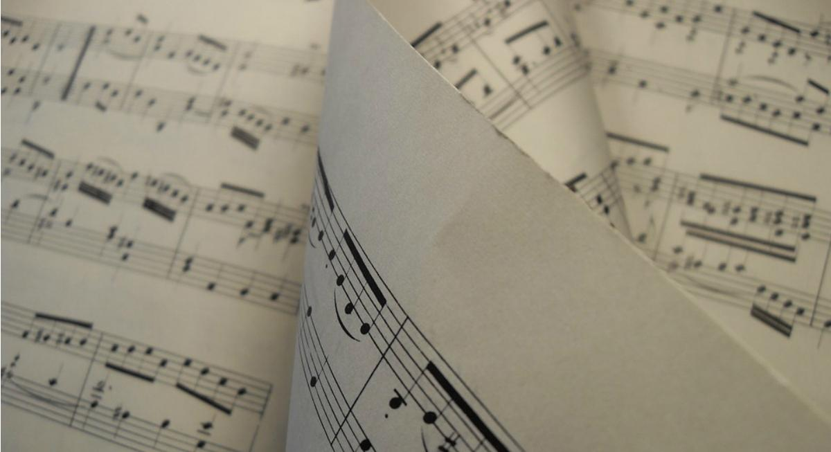 21 de junio, Día Europeo de la Música.