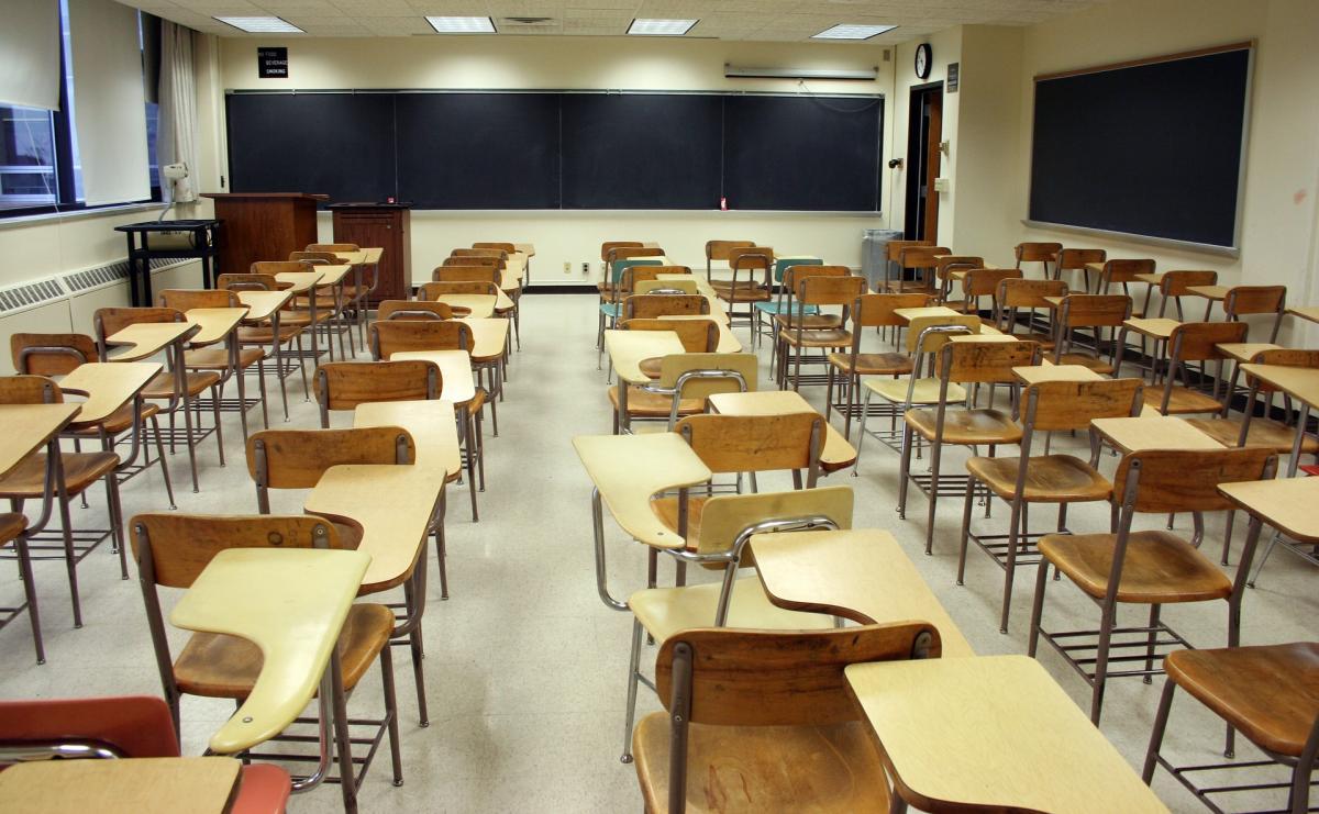 Recomendaciones del Consejo Escolar del Estado en la enseñanza concertada