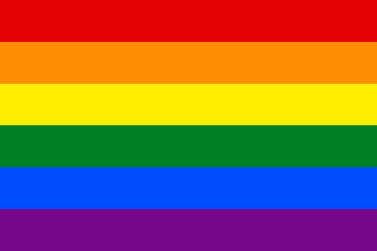 CCOO pide políticas firmes para erradicar la LGTBIfobia