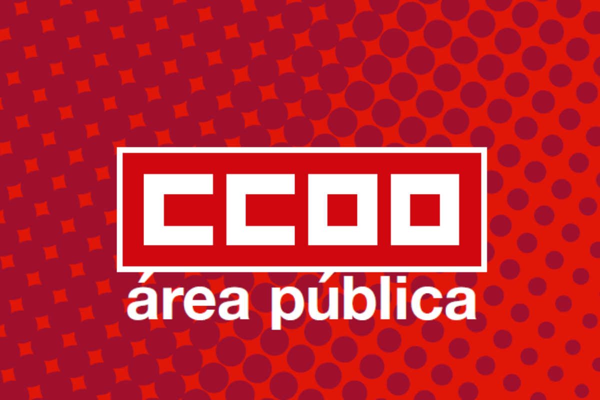 https://fe.ccoo.es/35d4486c1ae94d9fc2d4b222d05dfc74000063.png