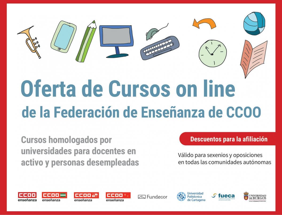 https://fe.ccoo.es/3b0086a4276887180235375338ecea64000063.jpg