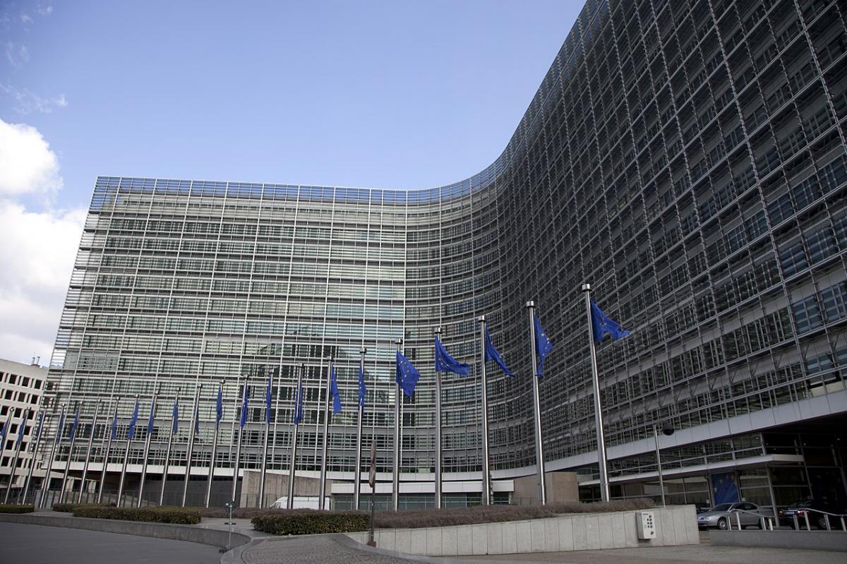 CCOO afirma que la Comisión Europea ha sido cómplice de las políticas de recortes