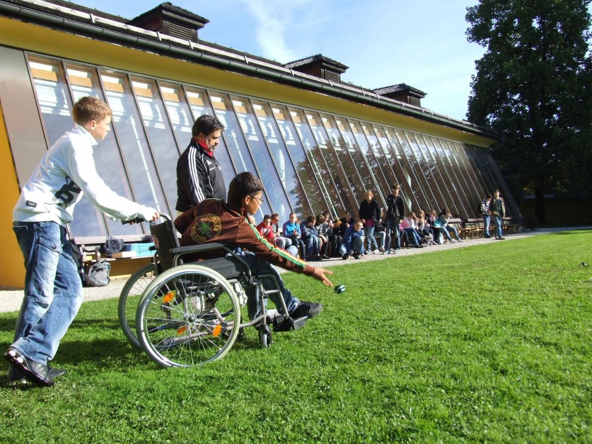 XV Convenio Colectivo General de Centros y Servicios de Atención a Personas con Discapacidad