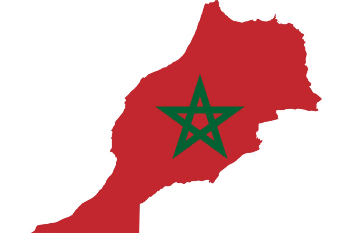 El Ministerio tendría que repatriar de Marruecos a todo el profesorado que voluntariamente así lo quiera