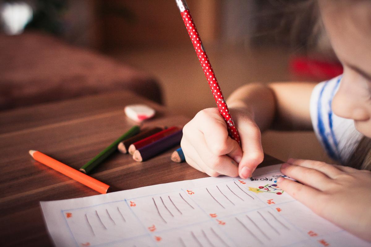 ¡Por unos sueldos dignos en la Educación Infantil 0-3!