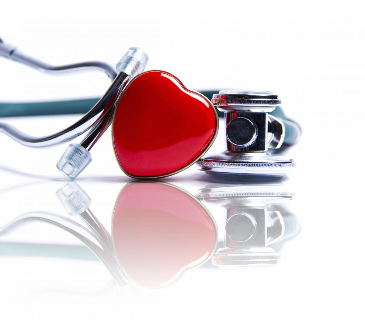 El próximo 31 de octubre acaba el plazo para que cada nuevo mutualista docente elija entidad sanitaria.
